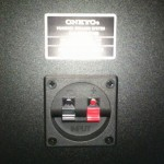 ONKYO GX-500HD
