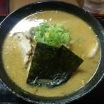 2013-12-19_味噌大盛り