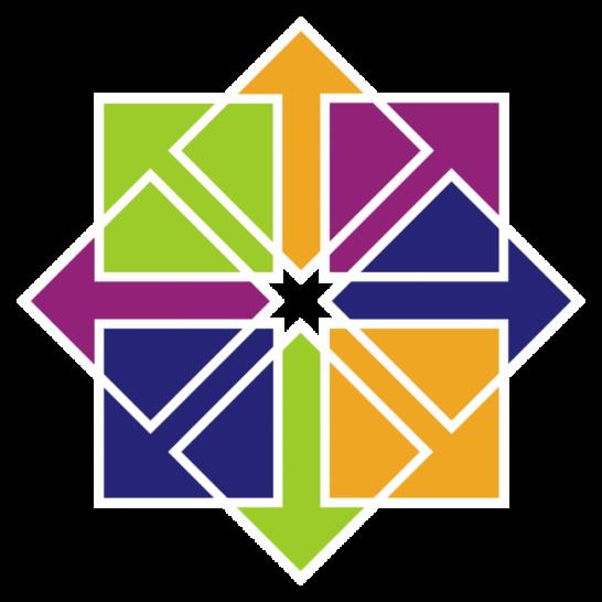 linux(CentOS)でmonoを使って.NETを動かす_3