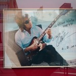 Blue Note Tokyo Tak Matsumoto LIVE 2014 -New Horizon-