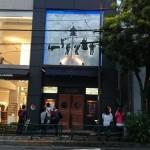 Blue Note Tokyo Tak Matsumoto LIVE 2014 -New Horizon-に行って来た。