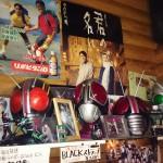 ビリーザキッド東陽町店