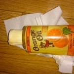 Orange oil_1