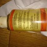 Orange oil_2