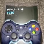 logicool f310